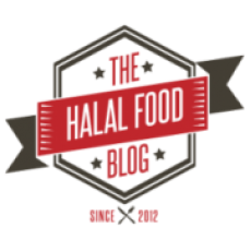 Top 10 Halal Festive Caterers With FoodLine.Sg