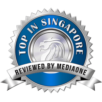 Top Food Caterers In Singapore